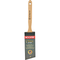 "WOOSTER 4410 3"" CHINEX FTP ANGLE SASH BRUSH"