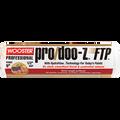 "WOOSTER RR667 9"" PRO/DOO-Z FTP 1/2"" NAP ROLLER COVER"