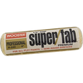 """WOOSTER R240 18"""" SUPER/FAB 1/2"""" NAP ROLLER COVER"""
