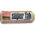 """WOOSTER R241 9"""" SUPER/FAB 3/4"""" NAP ROLLER COVER"""
