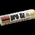 "WOOSTER R265 9"" PRO TIZ 3/16"" NAP ROLLER COVER"