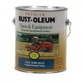 RUSTOLEUM BRANDS 7592 SP GLOSS WHITE HIGH PERFORMANCE ENAMEL (6 PACK)