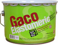 GACO GSE1500-2 White Elastomeric Roof Coating 2 gal.