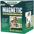 RUSTOLEUM BRANDS 247596 QT MAGNETIC WALL PRIMER