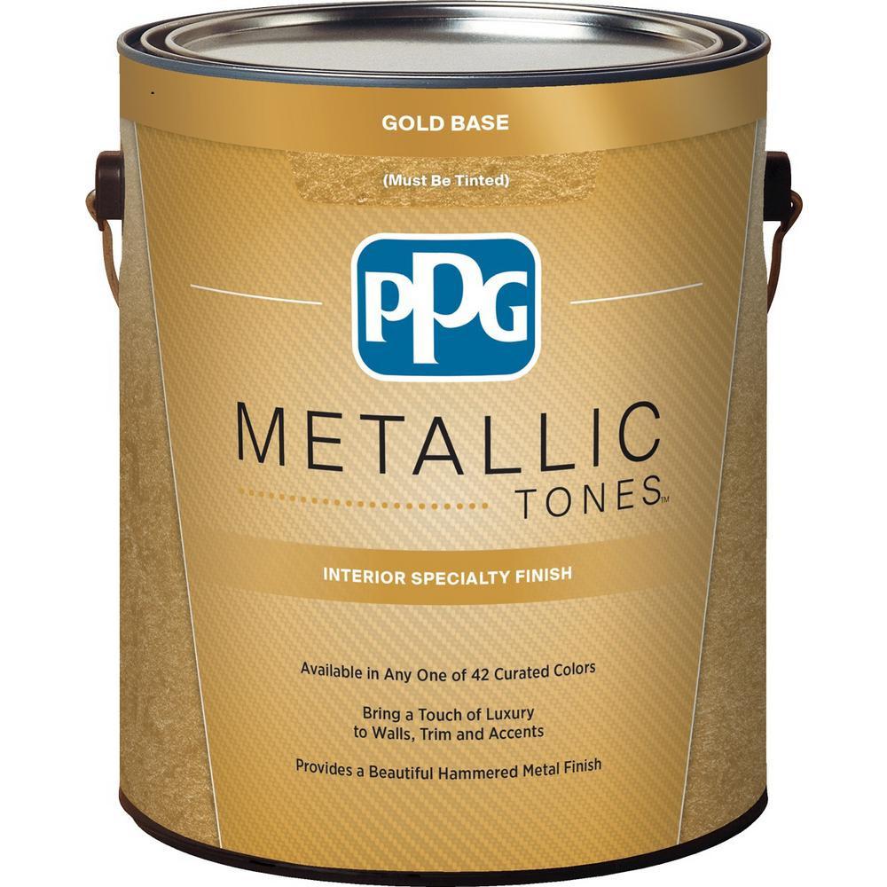 Ralph Lauren Regent Metallic Paint 1 Gal