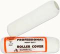 PRO ROLLER COMPANY MR38-18 18X3/8 MICROFIBER COVER