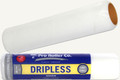 PRO ROLLER COMPANY 00225 1/4X14 DRIPLESS COVER