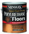 MINWAX CO INC 13021 1G SG FASTDRY FLOOR POLY