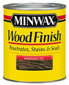 MINWAX CO INC 70050 QT ESPRESSO WOOD STAIN