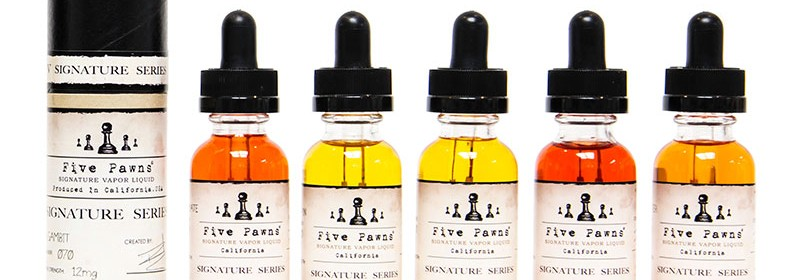 five-pawns-signature-series.jpg