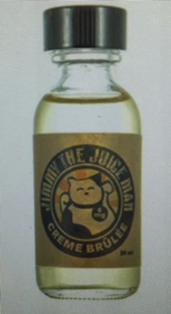 jimmy-the-juice-man-creme-brulee.jpg