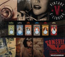 vl-poster1-21x24-2014-standard.png