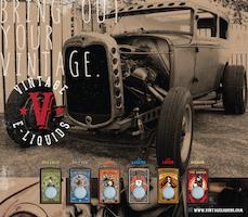 vl-poster2-21x24-2014-standard.png