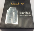 Aspire Nautilus Mini Glass Replacement