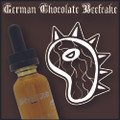 GWAR Fluids German Chocolate Beefcake