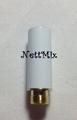 Atomizer 510 (White)