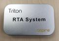 Aspire Triton RTA System