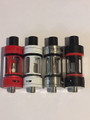 Kanger TopTank Mini 4ml Tank