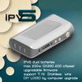 IPV 5 200W TC Mod