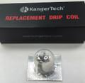 Kanger DripBox Replacement Coil