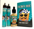 French Dude e-liquid