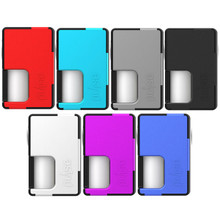 VANDYVAPE PULSE BF SQUONK REPLACEMENT PANELS