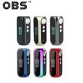 OBS Cube 80W 3000mAh Mod