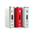 SMOK R200 Box Mod (Dual Battery Slot)
