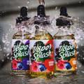 V8por Splash - Straw Coco 60ml