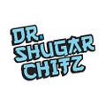 Dr. Shugar Chitz E-liquid  60ml