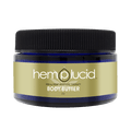 Hemplucid CBD OIL Body Butter Lotion 500mg 2oz