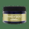 Hemplucid CBD OIL Body Butter Lotion 500mg 2oz