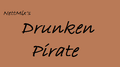 Drunken Pirate