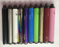 Vision Spinner 2 VV 1650mAh Battery