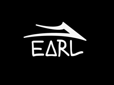 earl-piccy.jpg