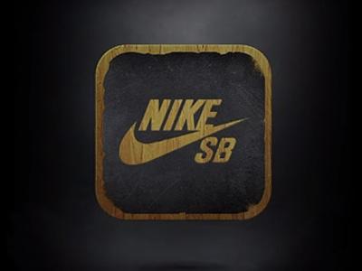 nike-sb-app-pic.jpg