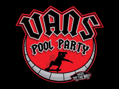 pool-part-image.jpg