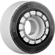 Bones STF Bufoni Harley V1 52mm Skateboard Wheels