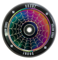 Drone Hollow Series Scooter Wheel 110mm - Neo/Web