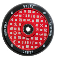 Drone Hollow Series Scooter Wheel 110mm - Flex