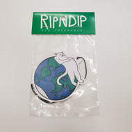 RIPNDIP - Biggest Pussy - Air Freshner