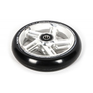 Ethic DTC Acteon 110mm Scooter Wheel - Raw