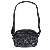 RIPNDIP 3M Line Camo Shoulder Bag