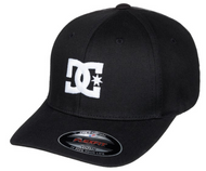 DC - Flex Cap Star 2 - Youth Hat