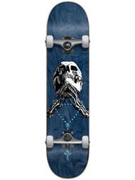 Blind Tribute Rosary 8.0 - Premium Complete Skateboard
