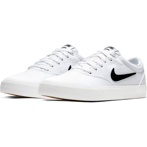 Sneaker 'NIKE SB CHARGE SLR'