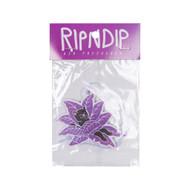 RIPNDIP - Tucked In - Air Freshener
