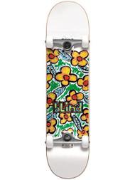 "Blind Flowers 7.625"" Skateboard Complete"