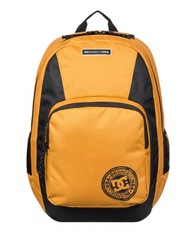 DC - The Locker 23L - Medium Backpack - Wheat