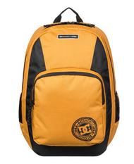 DC - The Locker 23L - Medium Backpack - Wheat